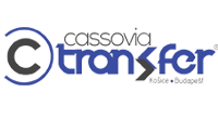Cassovia-transfer